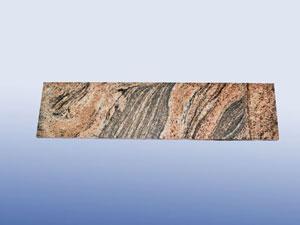 Okenska polica granit