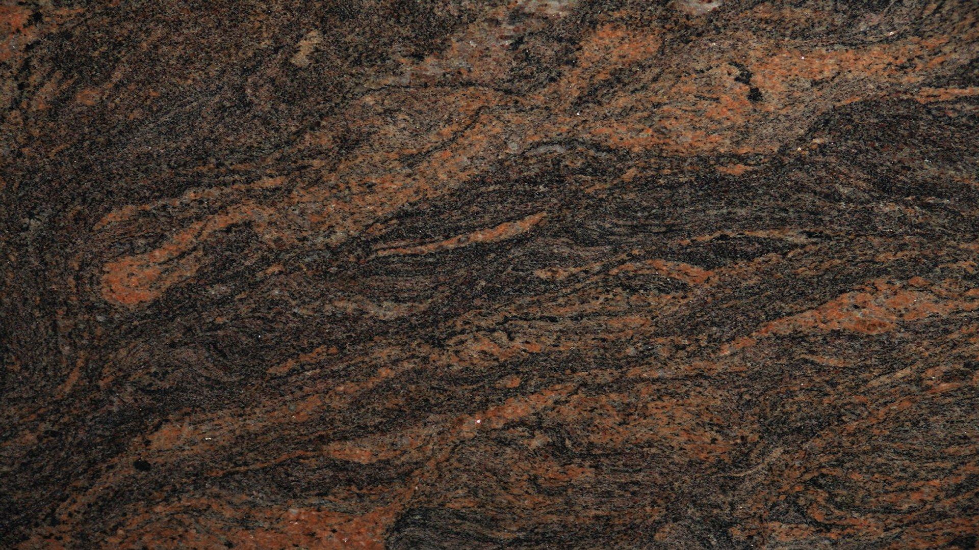 Naravni kamen - Granit Paradiso