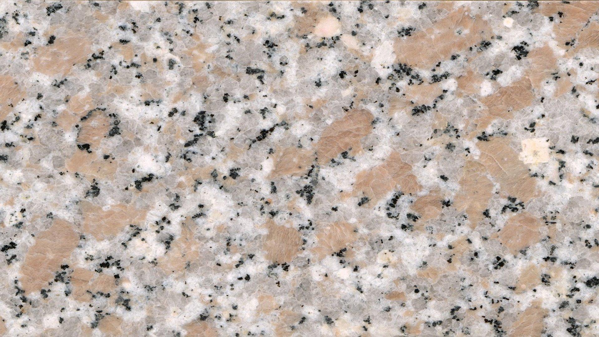 Naravni kamen- Granit Rosa Ghiandone