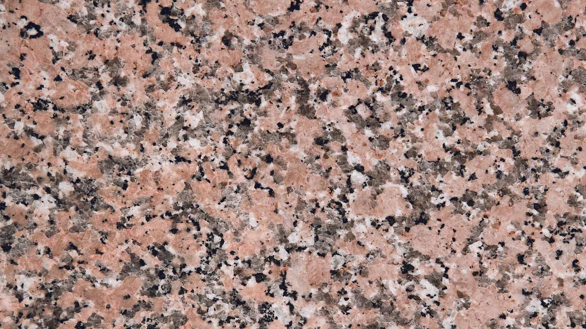 Naravni kamen - Granit Roso Porrino