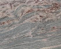 Naravni kamen - Granit Juparana Colombo