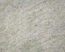 Naravni kamen - Granit Kashmir White