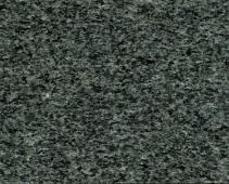 Naravni kamen - Granit-Padang-Dark