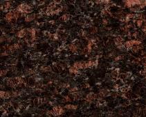 Naravni kamen - Granit Tan Brown