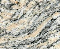 Naravni kamen - Granit Tiger Skin Rust