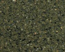 Naravni kamen - Granit Verde Oliva