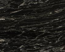 Naravni kamen - Granit Black Forest