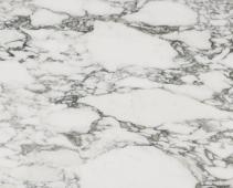 Naravni kamen - Marmor Abarescato