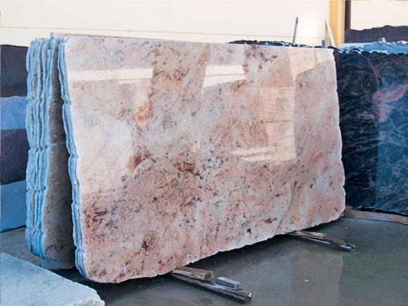 Razrez marmorja - Kamnosestvo Petrovič Drago s.p.