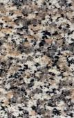 Naravni kamen - Granit Rossa Beta